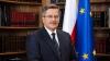 Бронислав Коморовский предложил парламенту изменить Конституцию