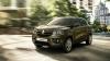 Renault презентовал новый бюджетный кроссовер
