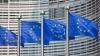 Мартин Шульц: Брюсселю следует пойти на уступки Лондону