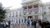 """Тысячи человек побывали в Кишиневе на """"Ночи музеев"""""""