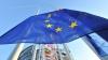 """ЕС: Россия ввела """"чёрный список"""" чиновников Евросоюза"""