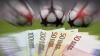 Скандал в итальянском футболе: 50 человек арестованы за договорные матчи