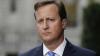 Кэмерон: Британцы недовольны статусом-кво в ЕС