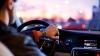 Как правильно обращаться с автомобильным рулем