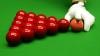 Чемпионат мира по снукеру: победителем стал британец Стюарт Бингэм