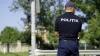 Выпили, зашли в воду и утонули: полиция представила заключение по делу троих утопленников