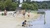 В Молдове началась подготовка к пляжному сезону