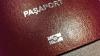 В кишиневском аэропорту остановили троих иностранцев с фальшивыми паспортами