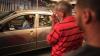 Таксиста из Пуэрто-Рико похоронили за рулем автомобиля