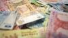 Растратив родительские деньги, девушка свалила вину на грабителей
