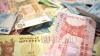 Министерство экономики хочет упростить доступ приднестровских экспортеров на европейский рынок