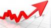 НБС: в апреле цены по стране выросли в среднем на 1%