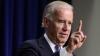 Джо Байден: в США продолжаются дебаты о поставках оружия на Украину