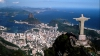 Эпидемия лихорадки денге вынудила власти Бразилии объявить чрезвычайное положение