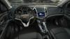Премьера нового Chevrolet Cruze ожидается в июне