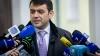 Кирилл Габурич обсудил приоритетные задачи кабмина с партнерами по развитию Молдовы