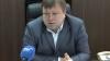 Претор сектора Рышкановка Михай Кырлиг баллотируется в мэры Кишинева