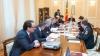 ВСБ рекомендовал разработать новую стратегию национальной безопасности Молдовы