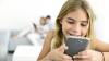 Молдавские дети становятся всё более зависимыми от информационных технологий