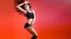 Танцы назвали плохим способом поддерживать себя в хорошей физической форме