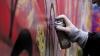 Смертельное граффити: двое чилийских студентов убиты во время протеста