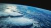 Неизведанные места планеты: прекрасные и пугающие (ФОТО)
