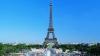 Роскошная жизнь румынского клана карманников в Париже удивила даже правоохранительные органы