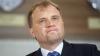 Шевчук раскритиковал решение Киева запретить транзитный проезд по Украине российских военнослужащих