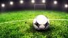 Борьба за главный титул в чемпионате Молдовы по футболу продолжается