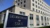 Госдеп США анонсировал встречу Керри и Путина в Сочи
