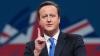 Премьер-министр Великобритании Дэвид Кэмерон призвал к пересмотру отношений с ЕС