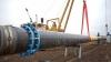 Премьеры Молдовы и Румынии подписали соглашение о сотрудничестве в энергетике