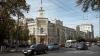Окружная избирательная комиссия Кишинёва зарегистрировала 14 кандидатов в мэры