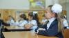 В школах началась подготовка к новому учебному году