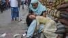 Число жертв аномальной жары в Индии превысило тысячу человек