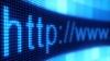 Специалисты выяснили, какой интернет-браузер самый популярный