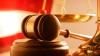 Жительница США подала в окружной суд иск против всех гомосексуалов на Земле
