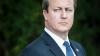 Британским министрам перестанут повышать зарплату