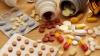 Хорошие новости: лекарства подешевеют