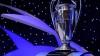 """Во втором полуфинале Лиги чемпионов встретятся """"Барселона"""" и """"Бавария"""""""