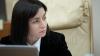 Майя Санду: Проведение конкурсов на должности директоров столичных школ незаконно