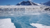 В Антарктику завезут лёд