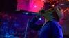 """Одиннадцать лет Молдовы на """"Евровидении"""": как это было"""