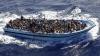 В Средиземном море спасены более 3500 мигрантов