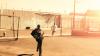 В Каннах представили фильм, снятый на iPhone 4S
