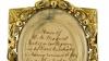 Локоны Моцарта и Бетховена выставят на аукцион