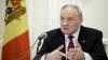 Тимофти обсудит с президентом Латвии европейскую перспективу Молдовы