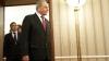 Первый визит Тимофти в Гагаузию: хроника дня