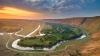 Реакция заместителя главы Агентства по туризму на отчет о привлекательности Молдовы для иностранцев