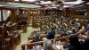 В парламенте пройдут слушания по ситуации в банковском секторе страны